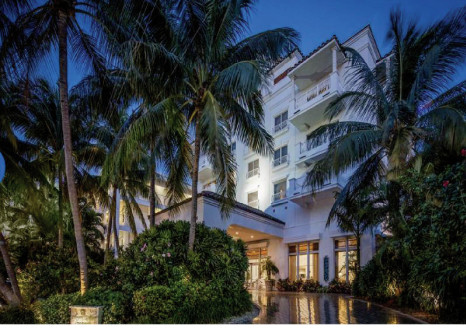 Hotel Lago Mar Resort & Club günstig bei weg.de buchen - Bild von ITS Indi
