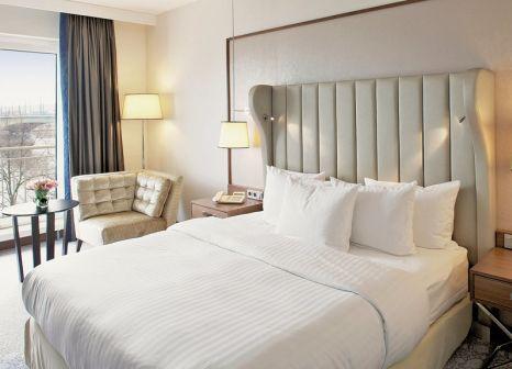 Hotel Hilton Bonn in Nordrhein-Westfalen - Bild von ITS Indi