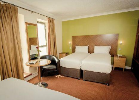 Hotel Dublin Central Inn in Dublin & Umgebung - Bild von ITS Indi