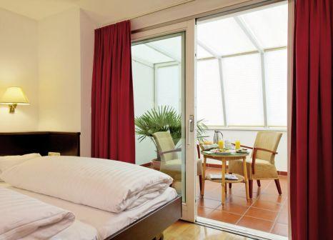 Hotel Central in Nordtirol - Bild von ITS Indi
