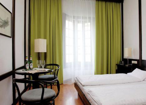 Hotel Central 7 Bewertungen - Bild von ITS Indi