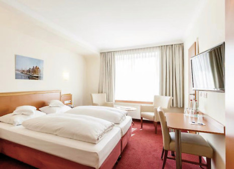 Hotel Excelsior in Schleswig-Holstein - Bild von ITS Indi