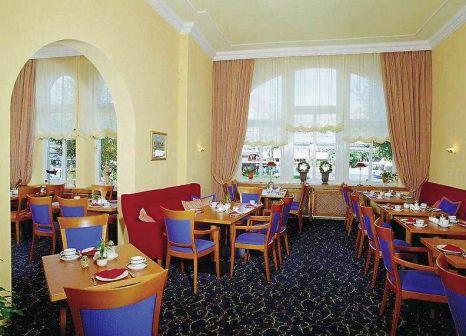 Hotel Excelsior 2 Bewertungen - Bild von ITS Indi