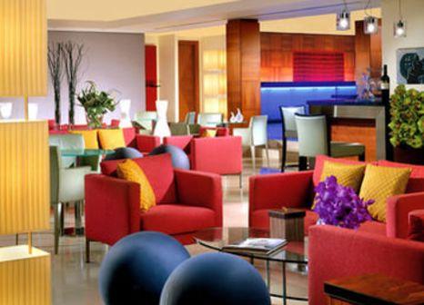 Hotel Le Méridien Visconti Rome in Latium - Bild von ITS Indi