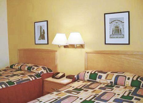 Hotel Bijou günstig bei weg.de buchen - Bild von ITS Indi