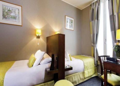 Hotel Des Arts Montmartre in Ile de France - Bild von ITS Indi