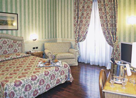 Hotel Diana Roof Garden günstig bei weg.de buchen - Bild von ITS Indi