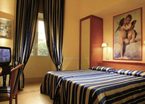 The Kennedy Hotel günstig bei weg.de buchen - Bild von ITS Indi