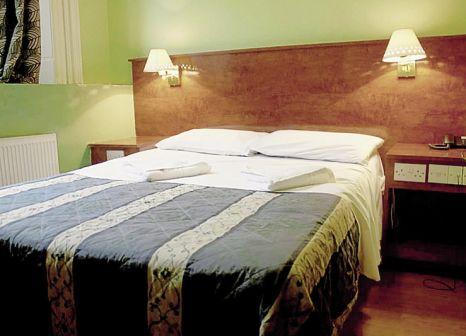 Apollo Hotel günstig bei weg.de buchen - Bild von ITS Indi