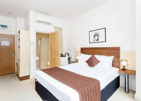 Hotel Avni Kensington in London & Umgebung - Bild von ITS Indi