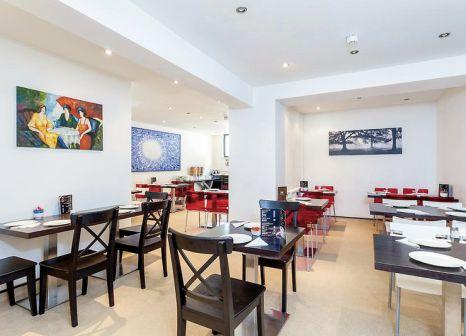 Hotel Avni Kensington 10 Bewertungen - Bild von ITS Indi