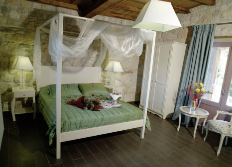 Petrino Suites Hotel 39 Bewertungen - Bild von ITS Indi