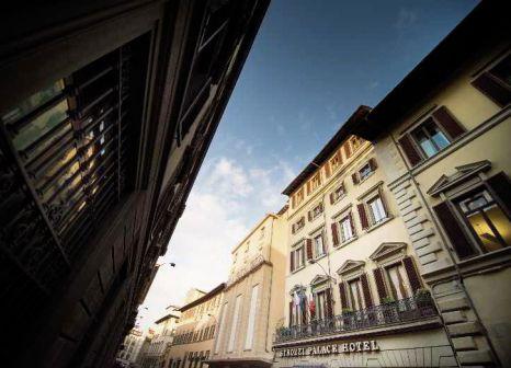Hotel Strozzi Palace günstig bei weg.de buchen - Bild von ITS Indi