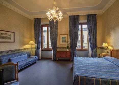 Hotel Strozzi Palace 1 Bewertungen - Bild von ITS Indi