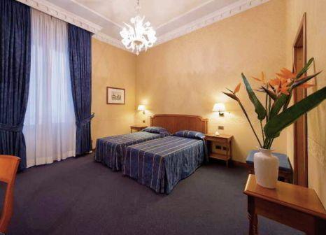Hotel Strozzi Palace in Toskana - Bild von ITS Indi