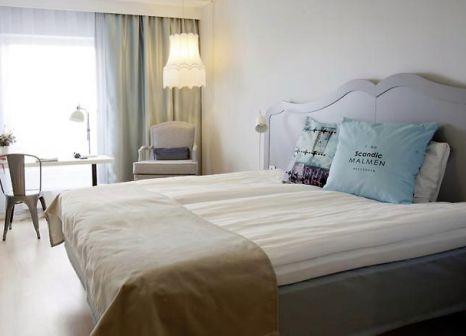 Hotel Scandic Malmen in Stockholm & Umgebung - Bild von ITS Indi