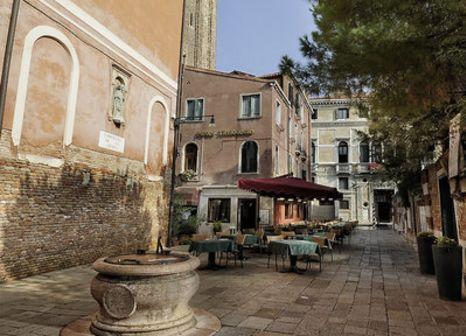 Hotel Tintoretto günstig bei weg.de buchen - Bild von ITS Indi