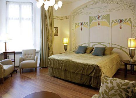 Hotel Arthur 14 Bewertungen - Bild von ITS Indi