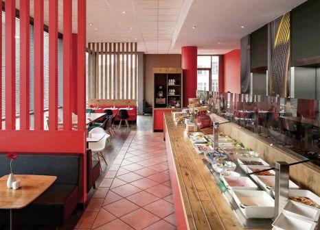 ibis Berlin Spandau Hotel 14 Bewertungen - Bild von ITS Indi