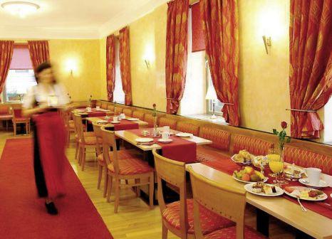 Hotel Mozart 1 Bewertungen - Bild von ITS Indi
