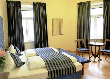 Hotel Mozart in Salzburger Land - Bild von ITS Indi