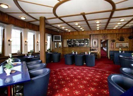 Hotel Botel Albatros 52 Bewertungen - Bild von ITS Indi