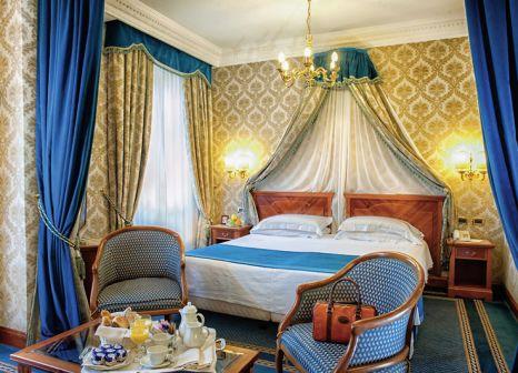 Hotel Barberini günstig bei weg.de buchen - Bild von ITS Indi