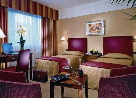 Hotelzimmer mit Kinderbetreuung im Cicerone Hotel