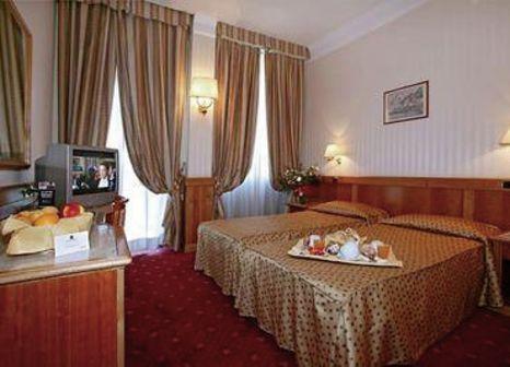 Quality Hotel Nova Domus 33 Bewertungen - Bild von ITS Indi