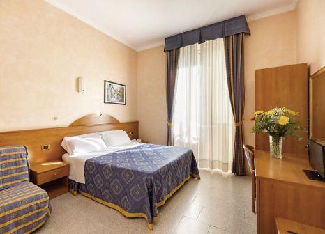 Hotel Baltico günstig bei weg.de buchen - Bild von ITS Indi