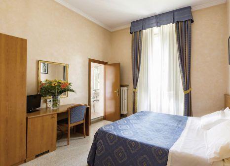 Hotel Baltico in Latium - Bild von ITS Indi