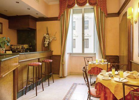Hotel Baltico 16 Bewertungen - Bild von ITS Indi
