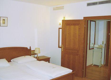 Hotelzimmer mit Spielplatz im ACHAT Plaza Zum Hirschen Salzburg