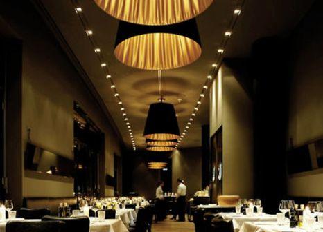 The George Hotel Hamburg 32 Bewertungen - Bild von ITS Indi