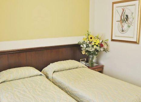 Hotel Lloyd 3 Bewertungen - Bild von ITS Indi