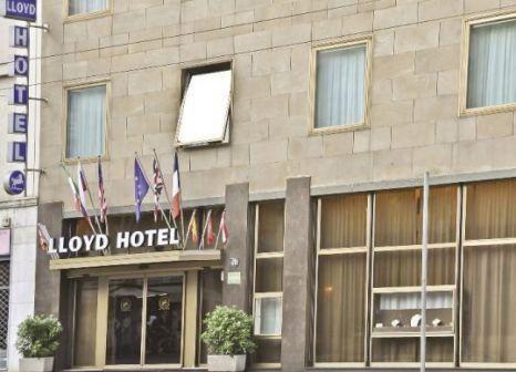 Hotel Lloyd günstig bei weg.de buchen - Bild von ITS Indi