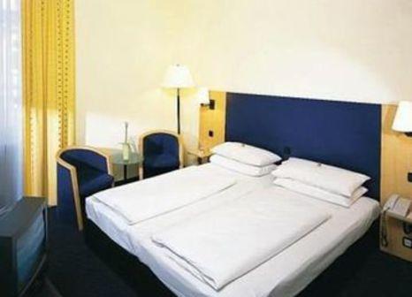 Comfort Hotel Frankfurt Central Station 5 Bewertungen - Bild von ITS Indi