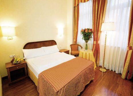 Hotel Kinsky Garden 7 Bewertungen - Bild von ITS Indi