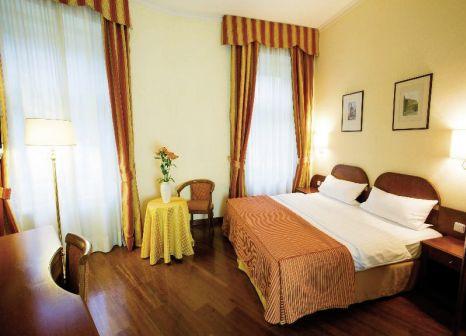 Hotel Kinsky Garden in Prag und Umgebung - Bild von ITS Indi