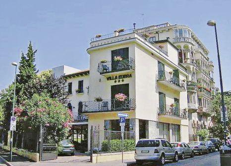 Hotel Villa Edera in Venetien - Bild von ITS Indi