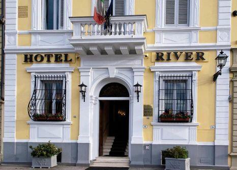 Hotel River Firenze günstig bei weg.de buchen - Bild von ITS Indi