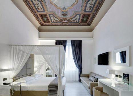 Hotelzimmer mit Aufzug im Hotel River Firenze