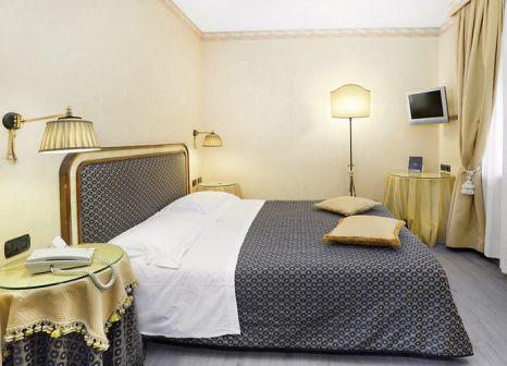Hotel River Firenze in Toskana - Bild von ITS Indi