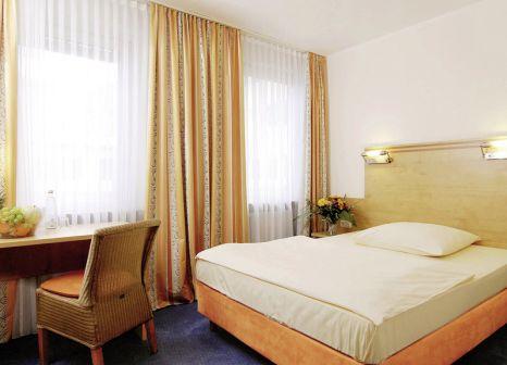 Hotel Amba in Bayern - Bild von ITS Indi