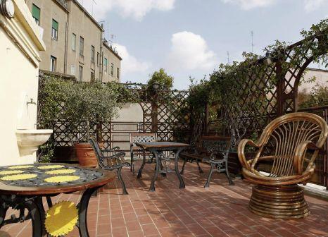 Hotel Adriatic 16 Bewertungen - Bild von ITS Indi