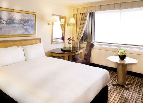 Hotelzimmer mit Clubs im Copthorne Tara Hotel London Kensington
