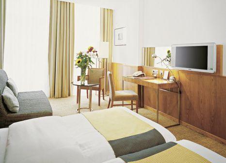 K+K Hotel George günstig bei weg.de buchen - Bild von ITS Indi