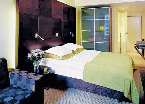 Hotel The Square 0 Bewertungen - Bild von ITS Indi