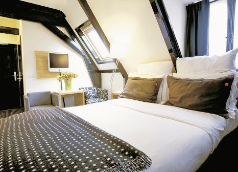 Hotel Catalonia Vondel Amsterdam günstig bei weg.de buchen - Bild von ITS Indi
