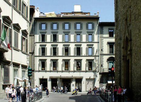 Hotel Laurus al Duomo günstig bei weg.de buchen - Bild von ITS Indi